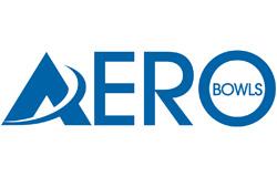 Aero Bowls
