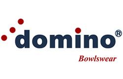 Domino Bowlswear