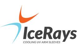 IceRays