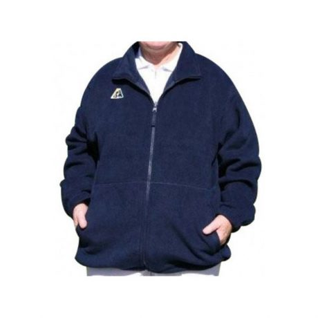 Mens Bowls Outerwear