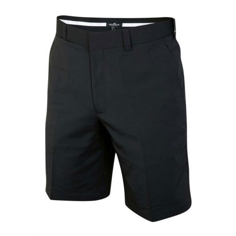 Mens Casual Bottoms