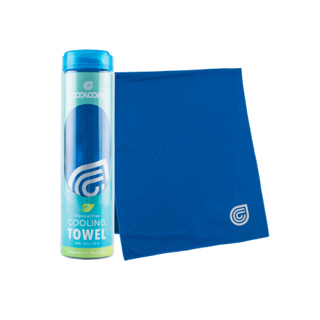 Coolcore Chill Towel